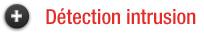 acces2-detection.jpg