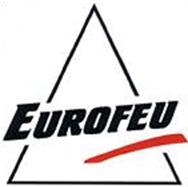 logo-eurofeu.jpg