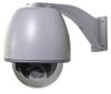 materiel-video-surveillance.jpg