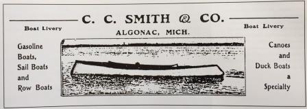 Chris-Craft-premiers-bateaux-1906-web.jpg