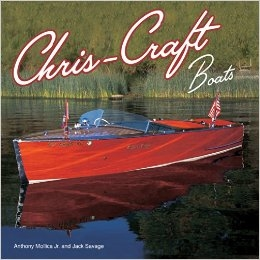 chris-craft-boat-livre.jpg