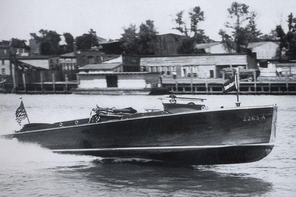 runabout-1923-1.jpg