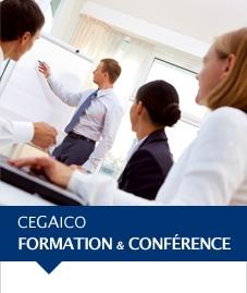 Formation et conférence