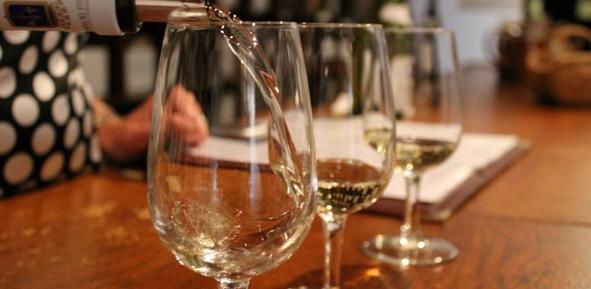 visuel-wine.jpg