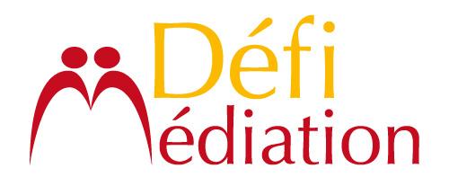 logo-defi-mediation2.jpg