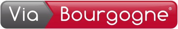 Logo-ViaBourgogne2012.jpg