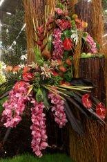 florissimo_composition_florale_Philippe_BORNIER__Mairie_de_Dijon_vignette.jpg