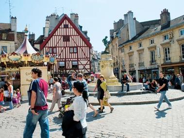 place_francois_rude.jpg
