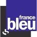 Part_Logo_FranceBleu.jpg