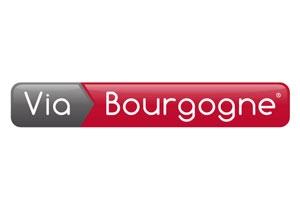 logo-via-bourgogne.jpg