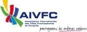 logo_AIVFC.jpg