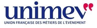logo_unimev.jpg