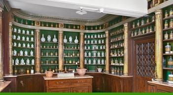 visuel-pharmacie.jpg