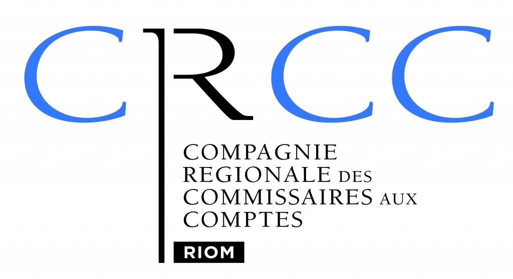 CRCC_RIOM_2013.jpg