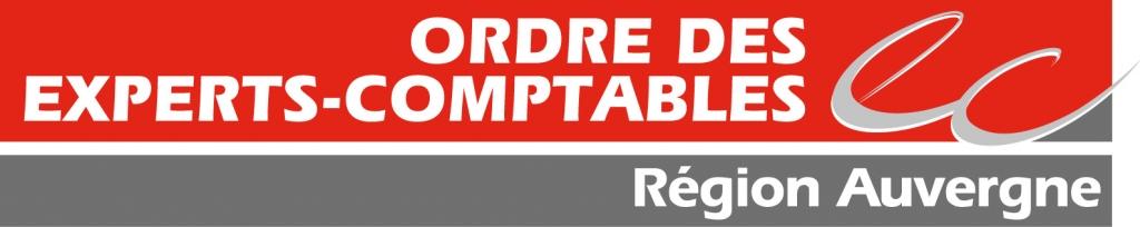 Logo_Auvergne_vectorise.jpg