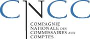 logo-quadri_CNCC_.png