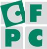 logo_CFPC.png