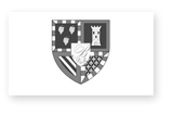 logo-boursot.png