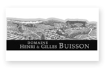 logo-buisson.png