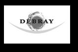 logo-debray.png