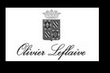logo-leflaive.png