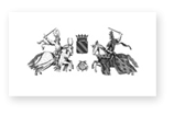 logo-marsannay.png