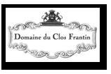 logo-frantin.png