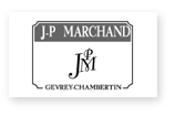 logo-marchand.png
