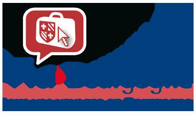 Logo-ViaB.png