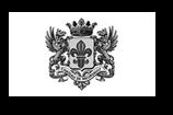 logo-meursault.png
