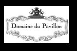 logo-pavillon.png