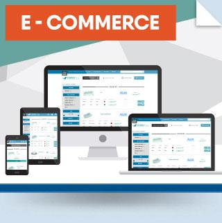 encart-e-commerce-reunion.jpg