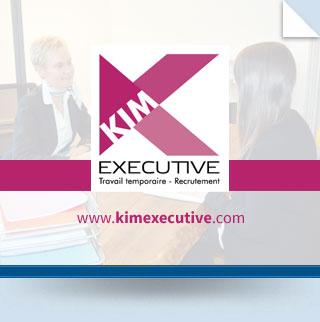 encart-kim-executive.jpg