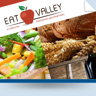 realisation-eat-valley-2017.jpg
