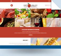 realisation-eat-valley.jpg