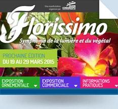realisation-florissimo-p.jpg