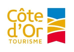 logo-cote-d-or.jpg