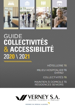 catalogue_collectivites_2020.jpg