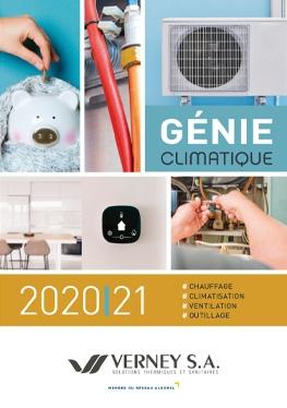 catalogue_genie_climatique_2020.jpg