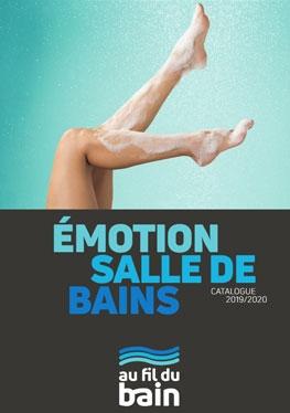 emotion_2019.jpg
