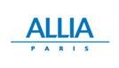 logo_allia.jpg
