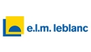 logo_elm.jpg