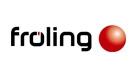 logo_froling.jpg