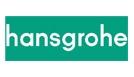 logo_hansgrohe.jpg