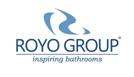 logo_royo.jpg