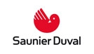logo_saunier_duval.jpg