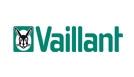 logo_vaillant.jpg