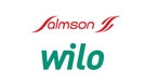 logo_wilo_salmson.jpg