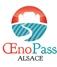 OenoPass Alsace