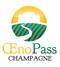 OenoPass Champagne